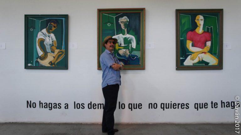1 PORTADA museo maqui colombia fotos duvan 6