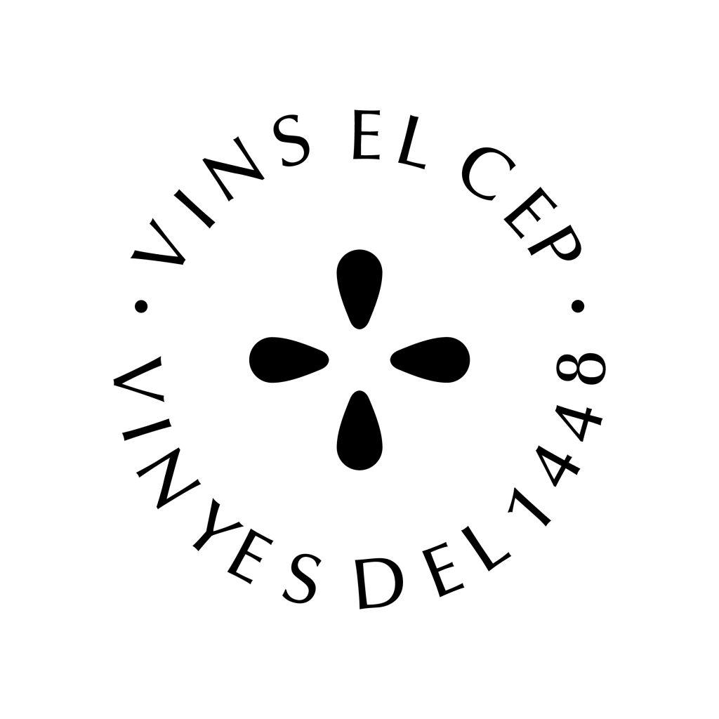 VinsElCep Vinyesdel1448