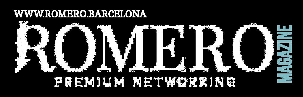Romero Premium Networking Magazine #5