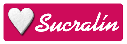 SUCRALÍN: nuevo partner global en Romero Premium Networking