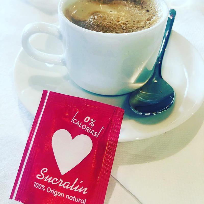 Sucralín & Romero High End Club: una experiencia gastronomic y enológica