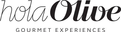 Hola Olive: una experiencia diferente
