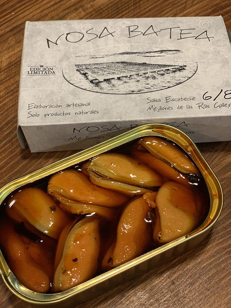 Gastronomía española Premium: ¿Por qué nos cuesta tanto vender fuera?