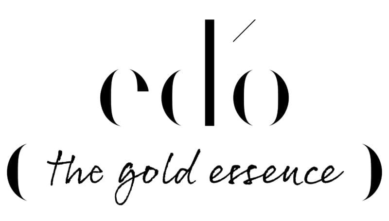ED'O: The Gold Essence, nuevo partner en Romero Premium Networking