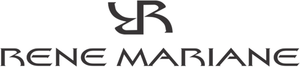 RENE MARIANE: nuevo cliente de Romero Premium Networking