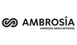 Romero une sus fuerzas con Ambrosí