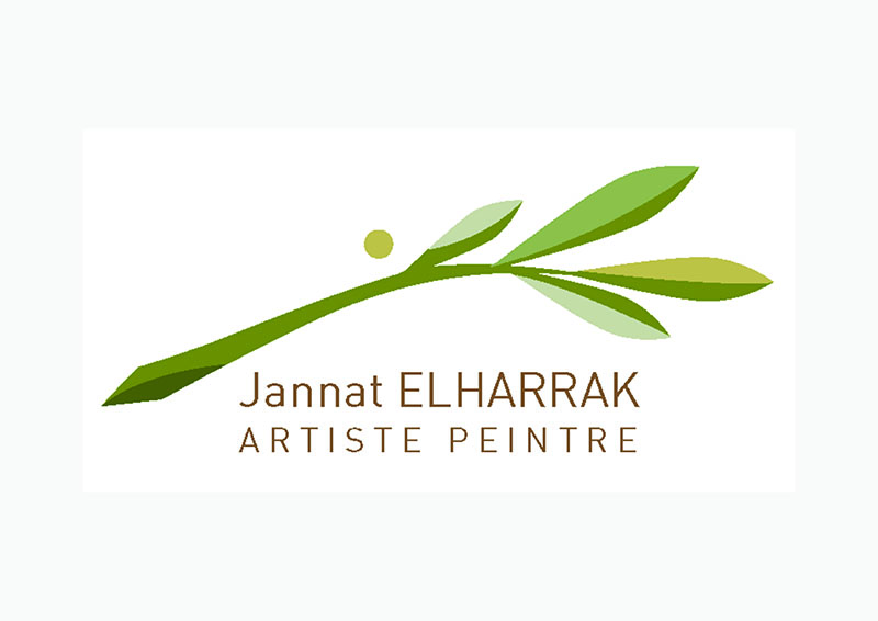 LOGO JANNAT ELHARRAK 1