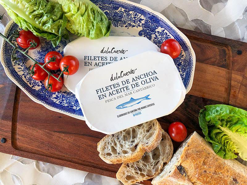 El B2B busca reducir tiempos en la categoría gourmet